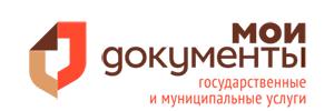 мфц.рб